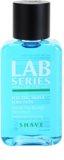 Lab Series Shave konzentrierte Pflege für die Rasur mit dem Elektrorasierer