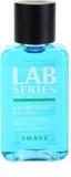 Lab Series Shave cuidado concentrado para afeitado con maquinilla eléctrica