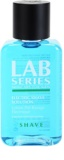 Lab Series Shave koncentrált ápolás elektromos borotvával való borotválkozáshoz