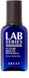 Lab Series Treat schützendes regenerierendes Serum