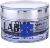 Lab Series Treat MAX LS crema cu efect de lifting pentru barbati