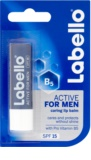 Labello Active Care