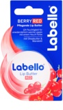 Labello Berry Red Boter  voor Lippen
