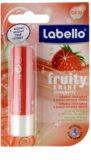 Labello Fruity Shine balzam na pery
