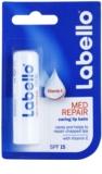 Labello Med Repair balzam za ustnice