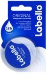 Labello Original maslo na pery