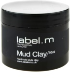 label.m Complete Modeling Clay Medium Firming
