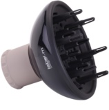 label.m Electrical The Magic Diffuser Diffuser For Hairdryer