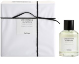 Laboratorio Olfattivo Salina eau de parfum unisex 100 ml