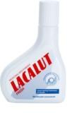 Lacalut Fresh skoncentrowany płyn do płukania jamy ustnej odświeżający oddech