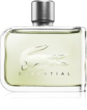 Lacoste Essential Eau de Toilette for Men 125 ml