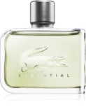 Lacoste Essential Eau de Toilette for Men 75 ml