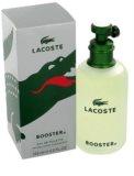 Lacoste Booster Eau de Toilette para homens 125 ml