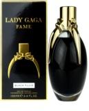 Lady Gaga Fame Parfumovaná voda pre ženy 100 ml