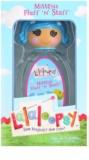 Lalaloopsy Mittens Fluff ´n` Stuff toaletní voda pro děti 100 ml