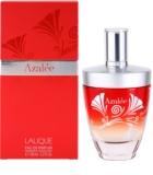 Lalique Azalee eau de parfum para mujer 100 ml