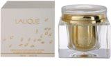 Lalique Lalique crema corporal para mujer 200 ml