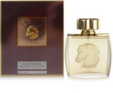 Lalique Pour Homme Equus parfumska voda za moške 75 ml