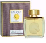 Lalique Pour Homme Equus Eau de Toilette para homens 75 ml
