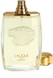 Lalique Pour Homme туалетна вода тестер для чоловіків 125 мл