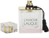 Lalique L´Amour парфюмна вода тестер за жени 100 мл.