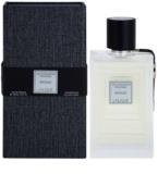 Lalique Bronze eau de parfum mixte 100 ml