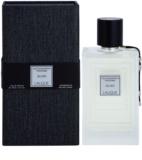 Lalique Silver eau de parfum mixte 100 ml