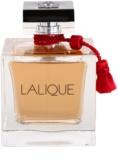 Lalique Le Parfum woda perfumowana tester dla kobiet 100 ml