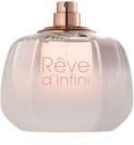 Lalique Reve d´Infini woda perfumowana tester dla kobiet 100 ml