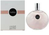 Lalique Satine eau de parfum para mujer 100 ml