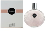 Lalique Satine Eau De Parfum pentru femei 100 ml