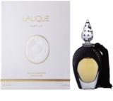 Lalique de Lalique Sheherezade Flacon Collection Edition 2008 Parfüm für Damen 30 ml