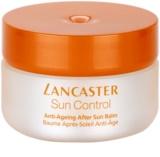 Lancaster Sun Control After Sun Balm Anti Skin Aging