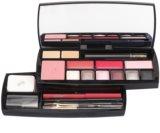 Lancôme Eye Make-Up Absolu Voyage set cosmetice decorative