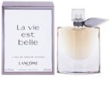 Lancome La Vie Est Belle Intense eau de parfum nőknek 75 ml