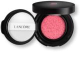 Lancôme Cushion Blush Subtil Rouge-Schwämmchen