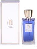 Lancôme Mille & Une Roses Eau de Parfum voor Vrouwen  75 ml