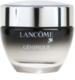Lancôme Genifique dnevna pomlajevalna krema za vse tipe kože
