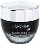 Lancome Genifique verjüngende Augencreme für alle Hauttypen