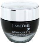 Lancôme Genifique омолоджуючий  крем для шкіри навколо очей для всіх типів шкіри