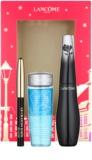 Lancôme Eye Make-Up Grandiôse Cosmetica Set  II.