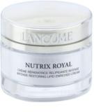 Lancôme Hydra Zen Neocalm Feuchtigkeitscreme für klare und glatte Haut