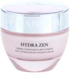 Lancome Hydra Zen nappali hidratáló krém minden bőrtípusra
