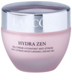 Lancôme Hydra Zen Feuchtigkeitsspendende Tagescreme für Mischhaut