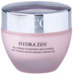 Lancôme Hydra Zen nappali hidratáló krém kombinált bőrre