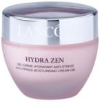 Lancôme Hydra Zen crème de jour hydratante pour peaux mixtes