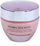 Lancome Hydra Zen nočný regeneračný krém pre všetky typy pleti vrátane citlivej