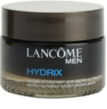 Lancôme Men bálsame hidratante para homens