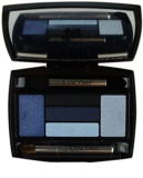 Lancôme Eye Make-Up Hypnôse Drama paleta očných tieňov