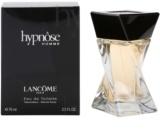 Lancôme Hypnose Pour Homme toaletní voda pro muže 75 ml